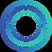 Olwg Logo
