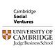 CambridgeSocialVenturesRGBsquarewhite.pn