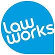 Law Works.jpg