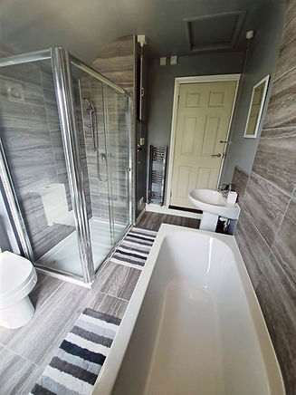 Rene House CIC - Bathroom.jpg