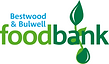 Bestwood & Bullwell Food Bank.png