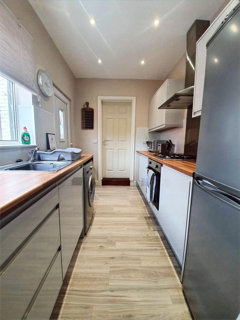 Rene House CIC - Kitchen 3.jpg