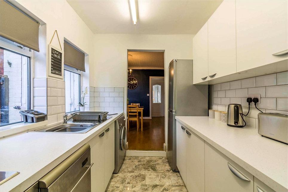 Rene House CIC - Kitchen.jpg
