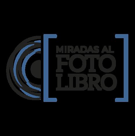 MIRADAS_HORIZONTAL.png