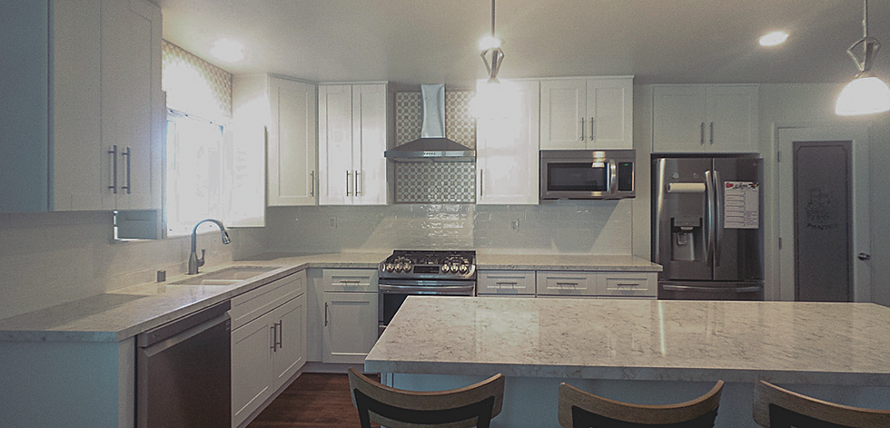 Large Kitchen1.png