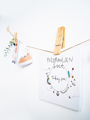 Personaliziran-dojenckov-dnevnik-darilo-ob-rojstvu.jpg.jpg
