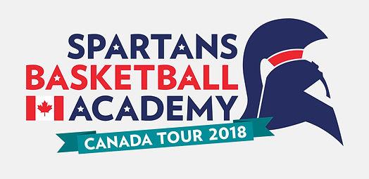 Basketball Kingston, Kingston Basketball, Spartans Basketball Academy