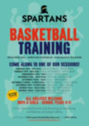 Spartans_Main_Flyer.jpg