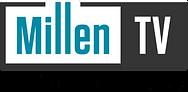 MillenTV-signature_edited.png