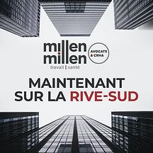 millen-partage-facebook.png