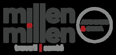 Millen-Millen-PNG-RGB.png