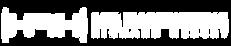 HabitationsRichardHebert07 [Converted]-0