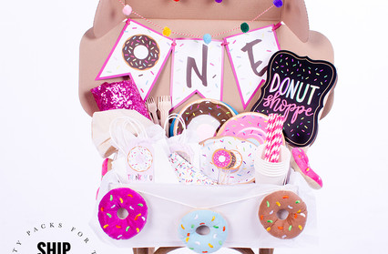 DonutShoppeBox.jpg