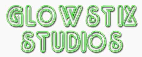gss_logo.jpg