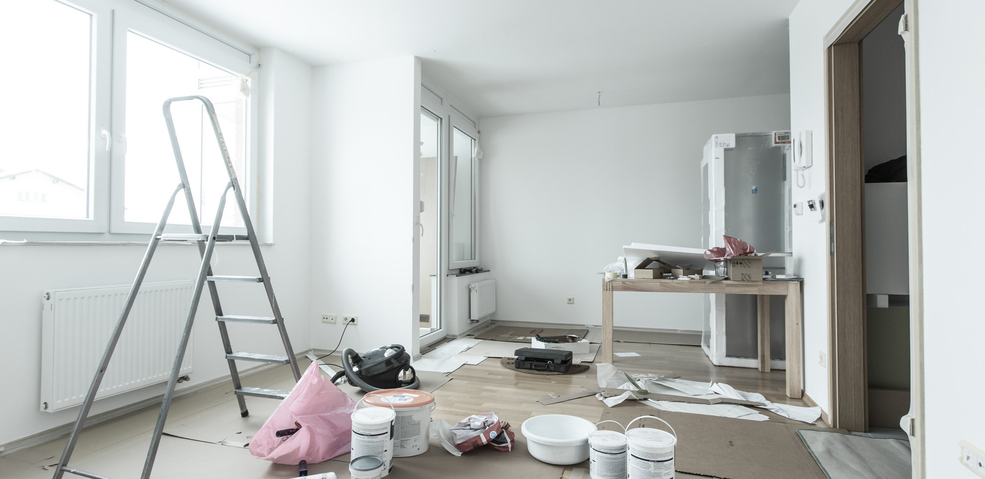 property management 7.jpg