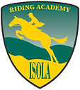 Isola-Riding-Academy-logofb.jpg