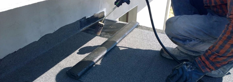 Commerical-Roof-Repair 2.jpg