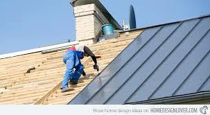 metal roof install.jpg