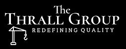 Thrall logo black.JPG