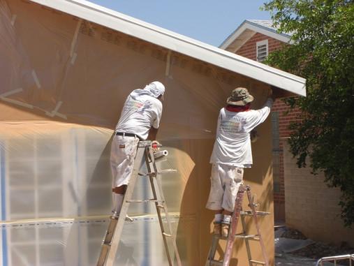 exterior paint.jpg