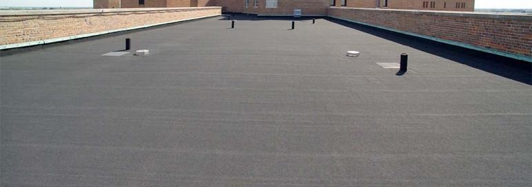 commercial roof.jpg