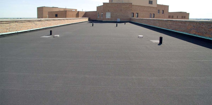 commercial roof.jpg