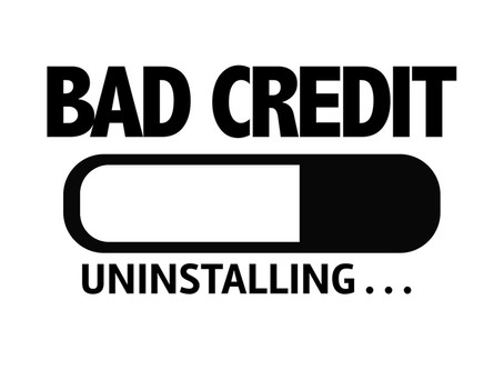 Some Tips For Repairing Your Credit