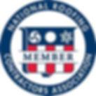 NRCA 2.jpg