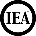 IEA-circle-black.png