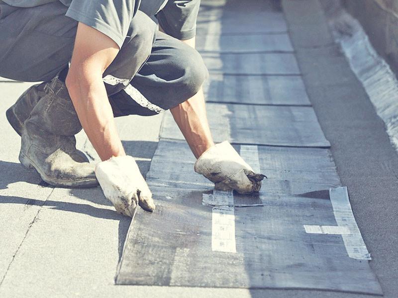 Commerical-Roof-Repair.jpg