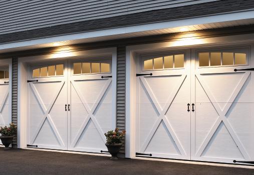 garage doors 2.png