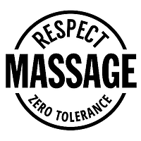 Respect Massage Circle.png