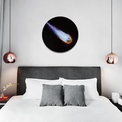 Asteroid (26)interior_2_2