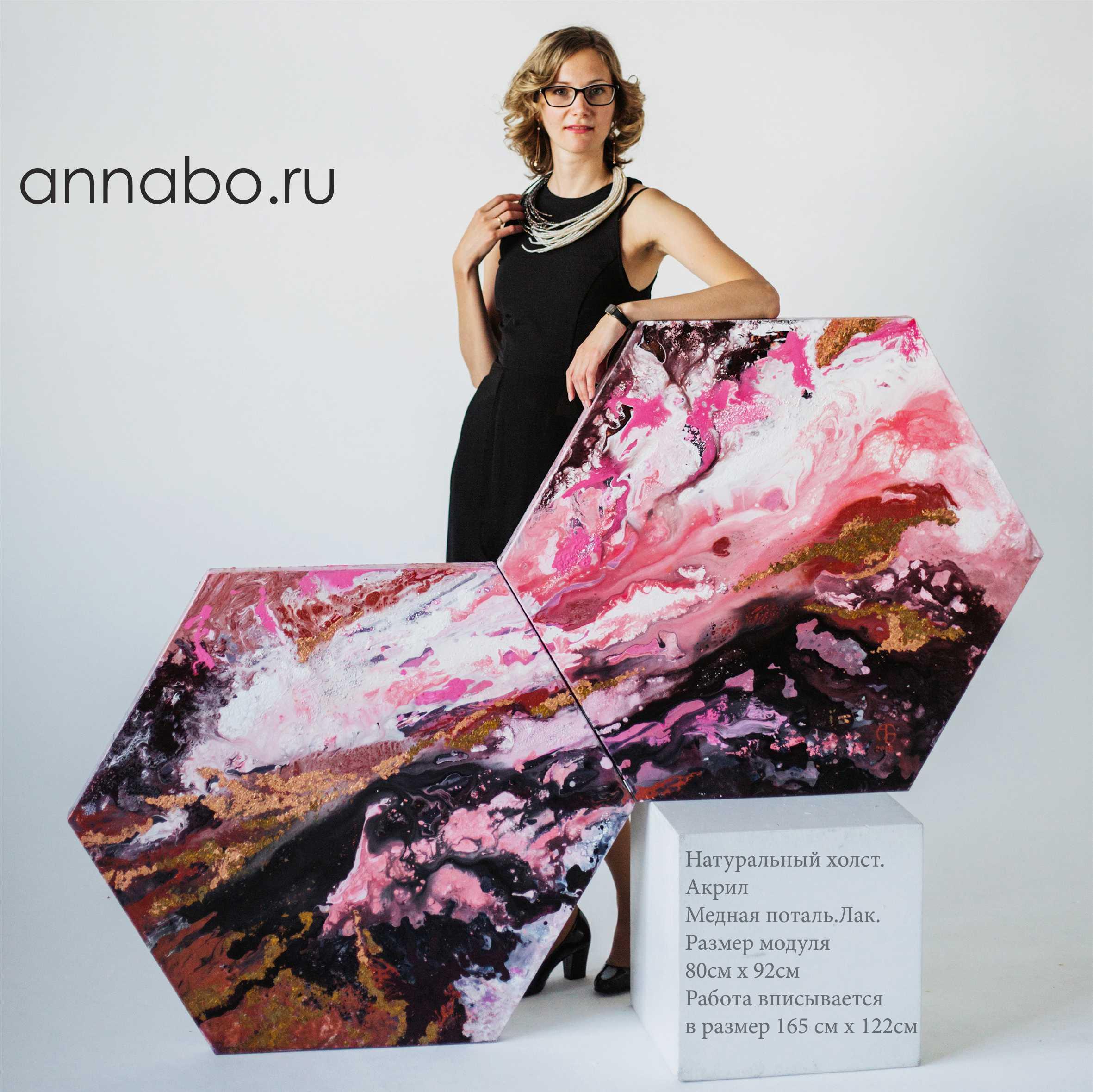 ANNABO_RU
