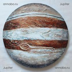 jupiter_annabo_10