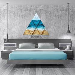 треугольное море_14