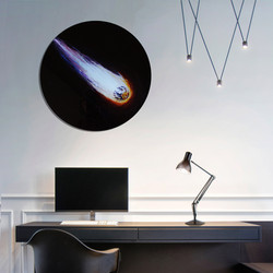 Asteroid (26)interior_1-1