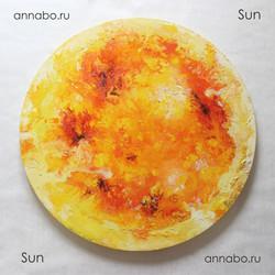annabo_sun_26