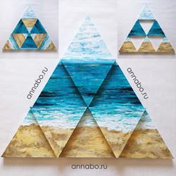 треугольное море_10