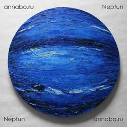 neptun_annabo_