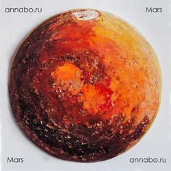 mars_annabo_