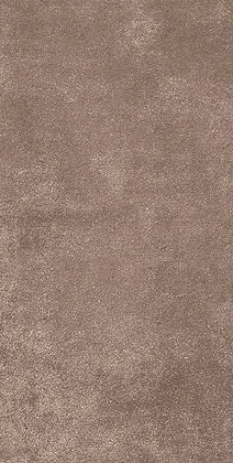 Gres Porcel. City Light Grey Natural Rect 30x60