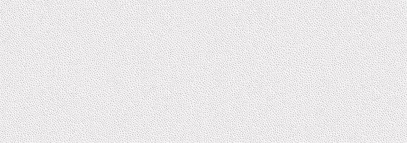 Cerámica Aqua Blanco Brillante Rect 31.6x90