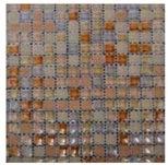Mosaico Vetro Amanecerámica