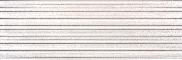 Cerámica Colombina Line Ash Strutturado Rect 40x120