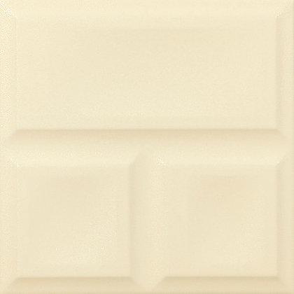 Cerámica Cubic Strutturato