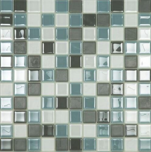 f8f173158d Prosein | Colombia | Mosaicos / Azulejos para baños y cocinas