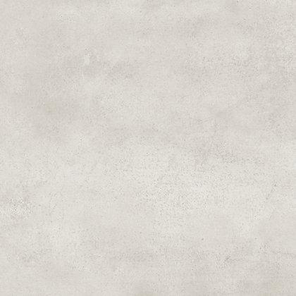 Porcelanato Kalos Grey Brillante