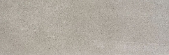 Cerámica Basic Dec Steel Strutturado Rect 30x90