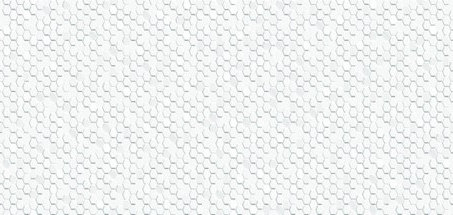 Cerámica Derbi Nacar Brillante 31.6x90